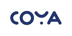 coya_logo1.png