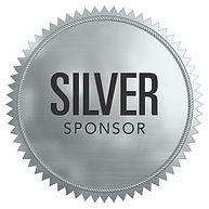 Silver-Sponsor_large.jpg
