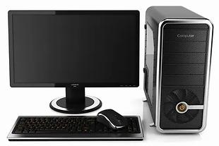 Computer.webp