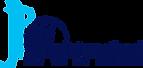 JP Simon Logo.png