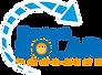Restart Solar Magazine Logo.png