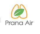 parna.png
