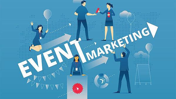 event-marketing.jpg