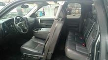 2012 Chevy Silverado Z71! $20,990