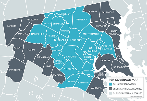PSR-Coverage-Map-2020.png