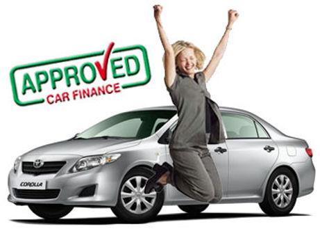 car-loan-approval.jpg