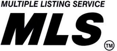 MLS pic.PNG