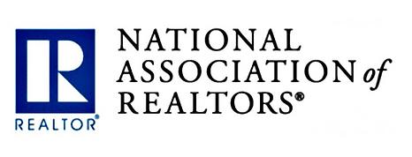 National Association of Realtors.PNG