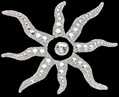 Sunray-Crystal-2.png