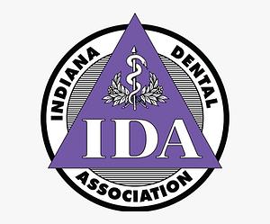 238-2387864_logo-indiana-dental-associat