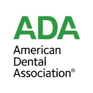 American-Dental-Association.jpg