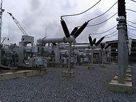 techhub engineering co., ltd energy, power generation