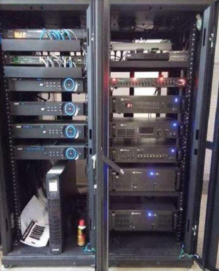cctv rack mmlife.JPG
