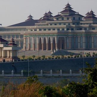 Myanmar-parliament.jpg