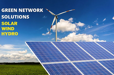 green network.JPG