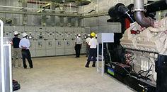 techhub engineering co., ltd M&E electrical works