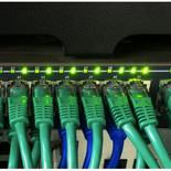 fibre optic.JPG