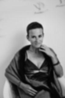 Ulrike Wegerle uma mode schals tücher wolle seide