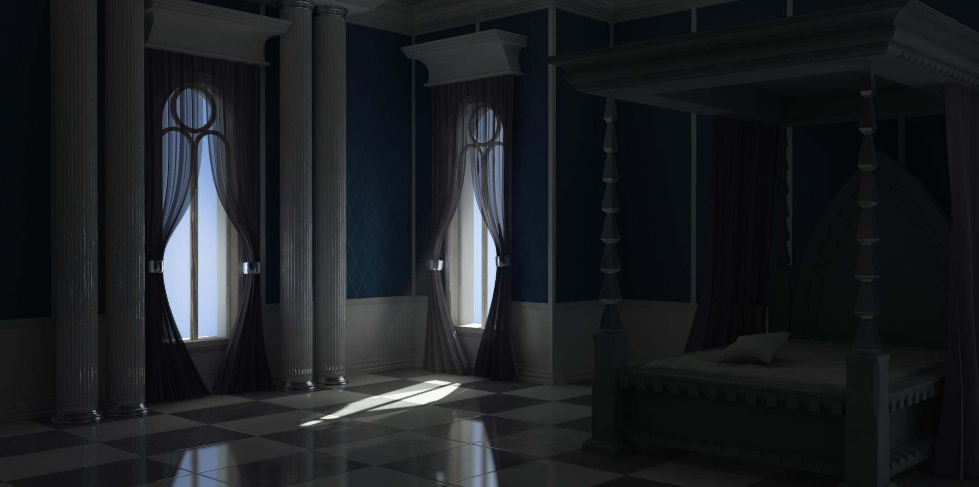 estate_room_comp_1080_001.png