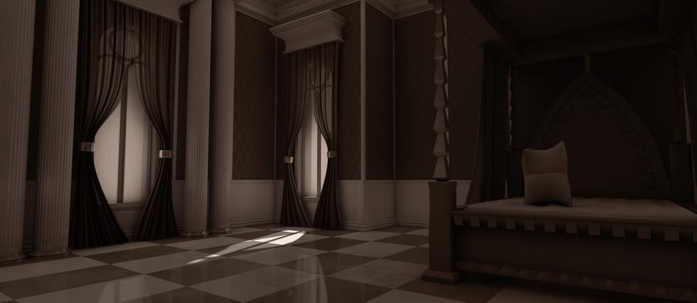 Estate_Room_0460---COMP-PLATE---10-10-20