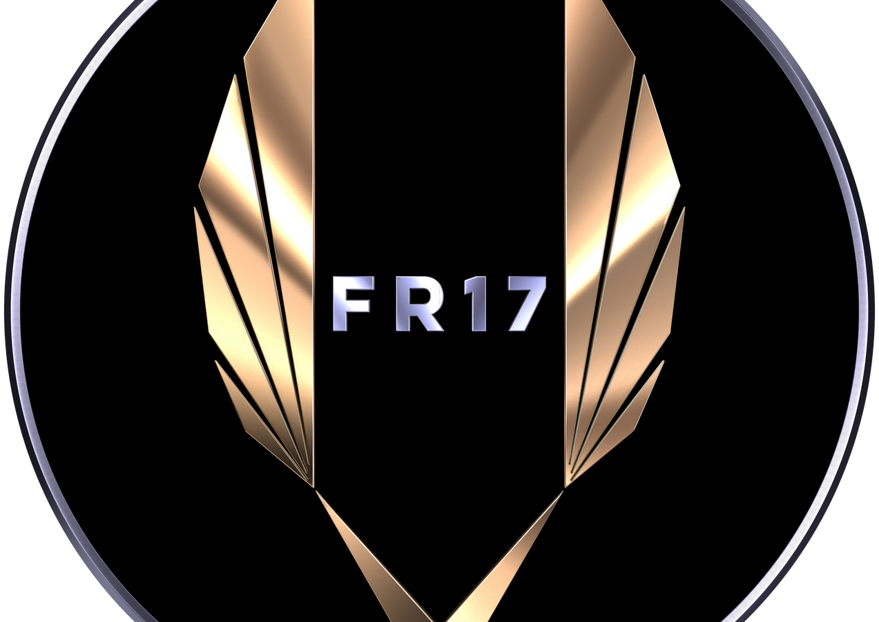 FRONTIER 17 - 2950 LOGO - FULL - OLD.png