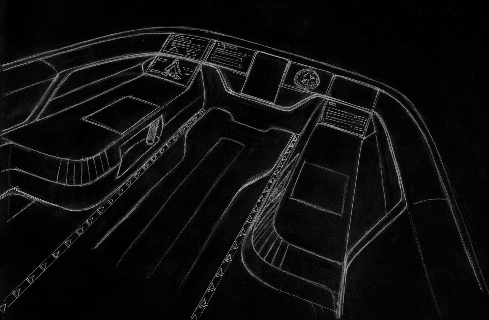 Star Citizen Cockpit Build  002.png