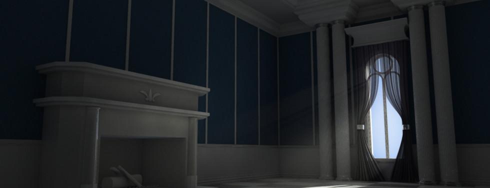 estate_room_comp_720_004.jpg