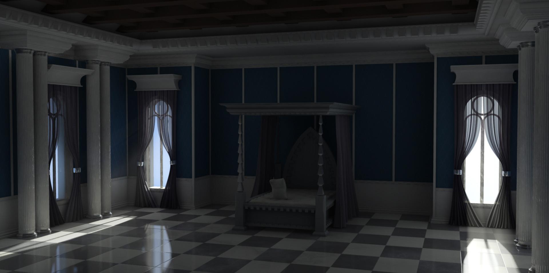 estate_room_comp_1080_005.jpg