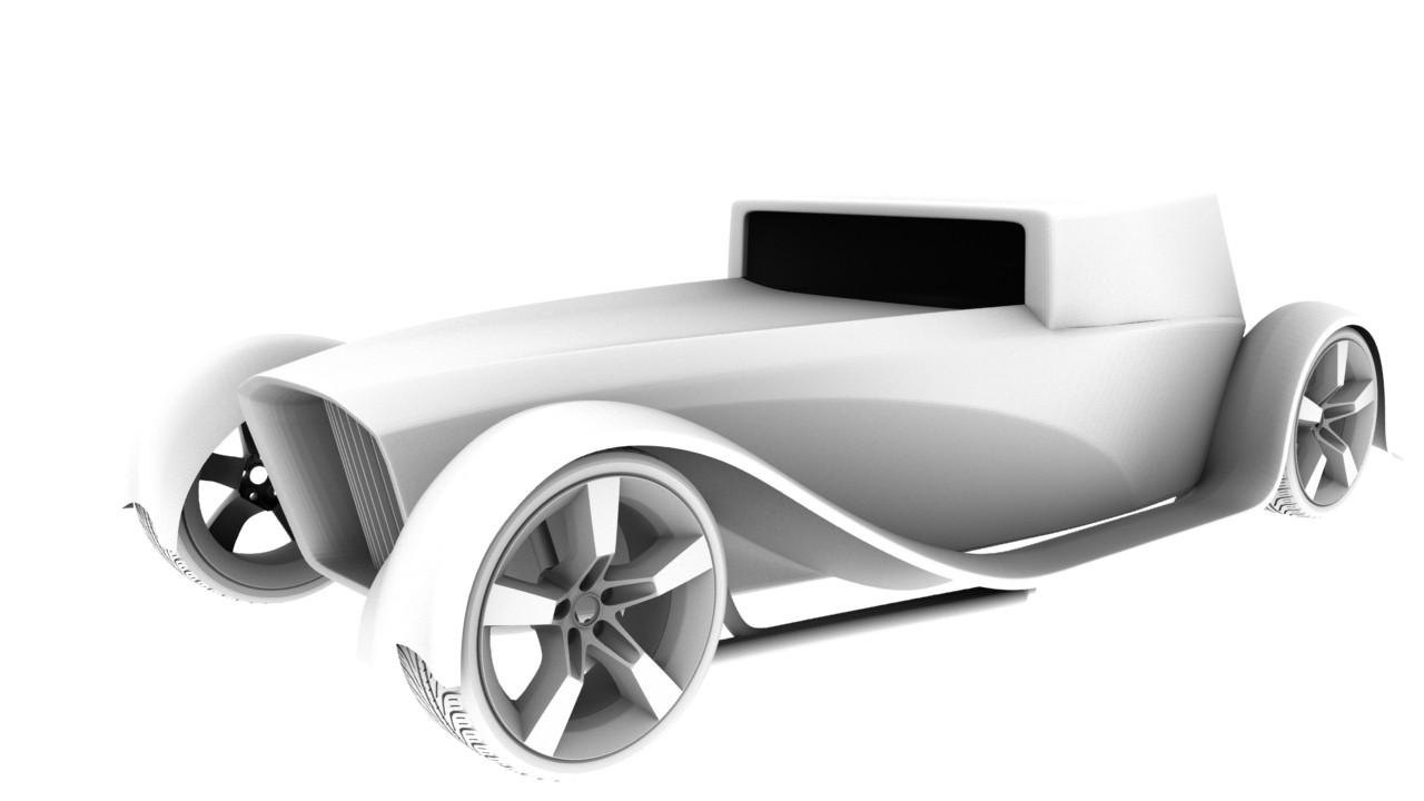 Roadster_Test---2K---007---AO.jpg