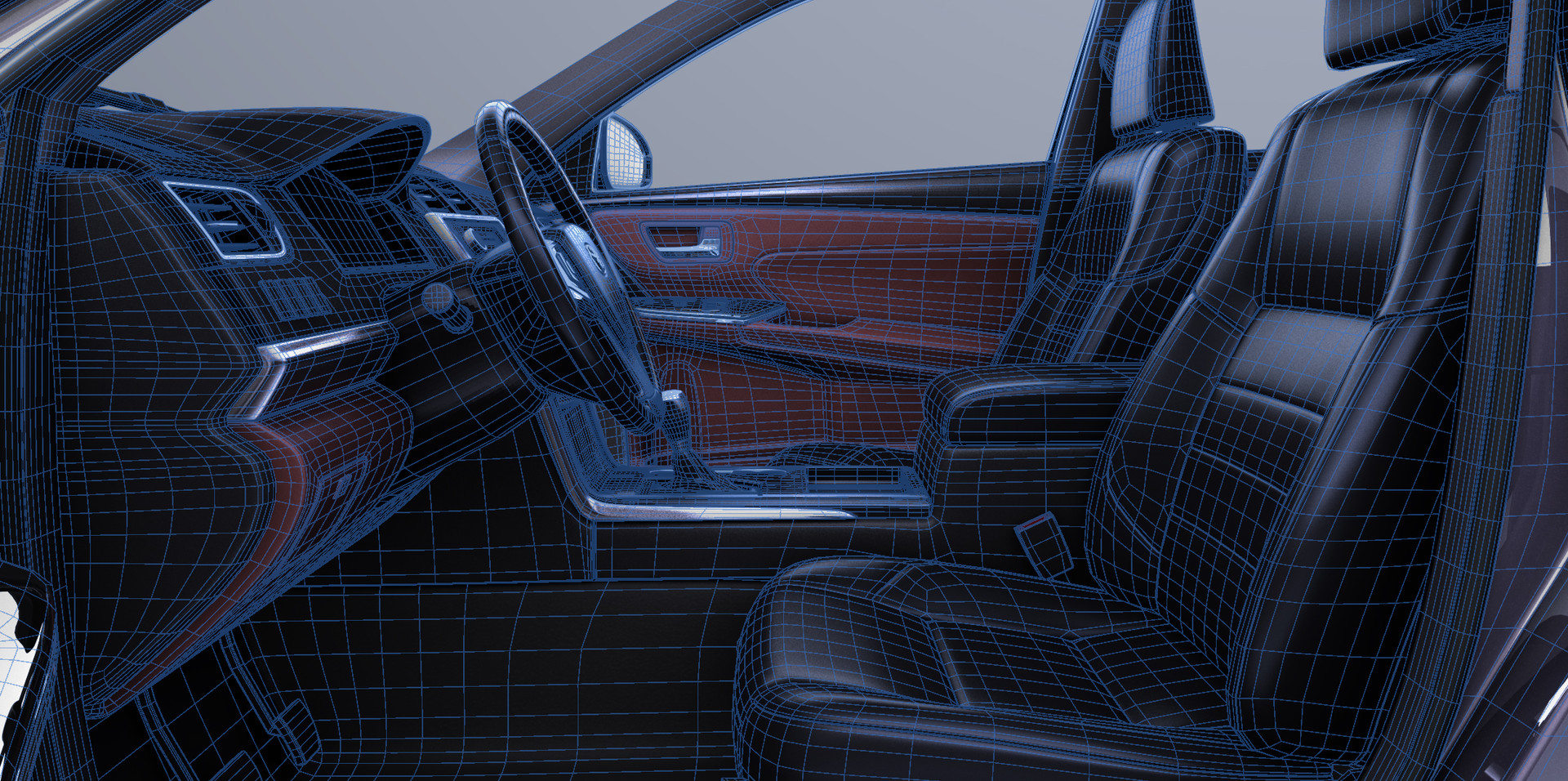 CAMRY-SLATE---WIREFRAME_COMPOSITE_PRIME_