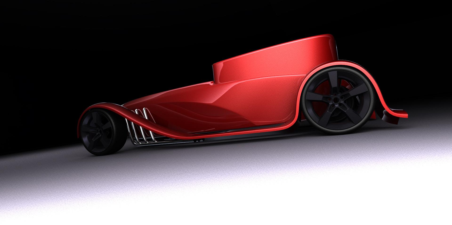 Roadster_Test---2K---010.jpg