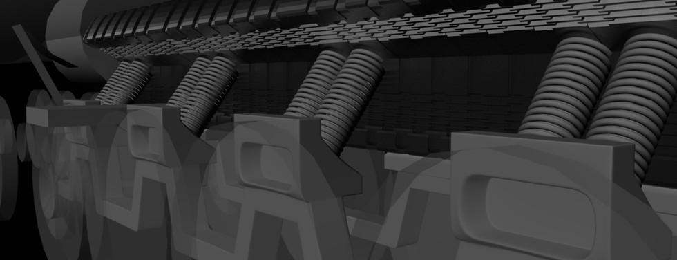 super_structure_002.jpg