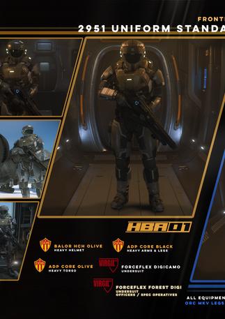 FR17-2951-Uniform---HBA01-IBA01-MASTER--