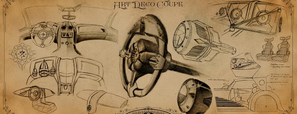 ART DECO COUPE 2018 - SLIDE 002 - V001B