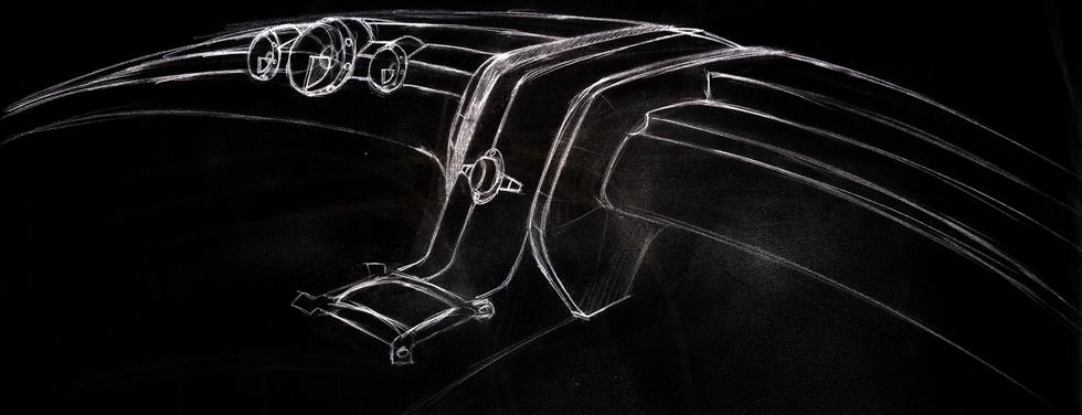 Industrial Design 042.png