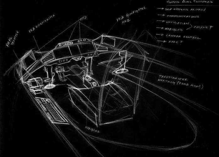 Star Citizen Cockpit Build  001.png