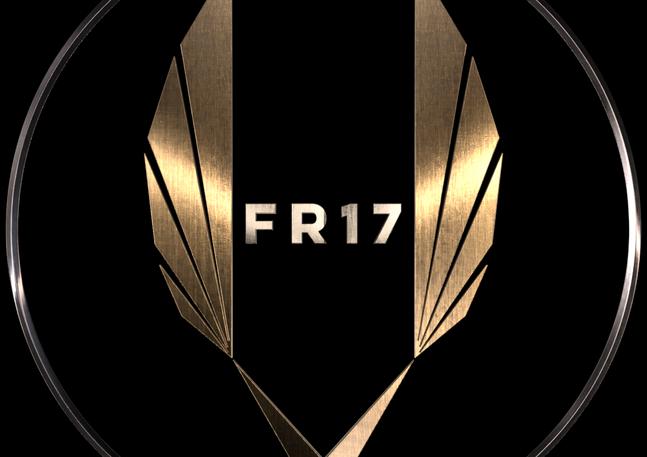 FR17 LOGO - FULL OPAQUE - OCT2020.png