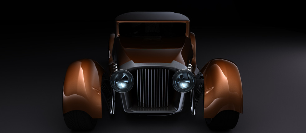 Roadster_Test---2K---012.jpg