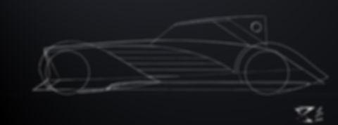 2D-Banner.jpg