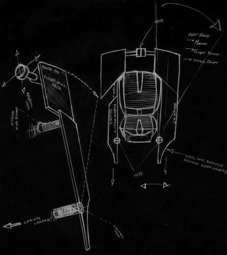 Star Citizen Cockpit Build  004.png