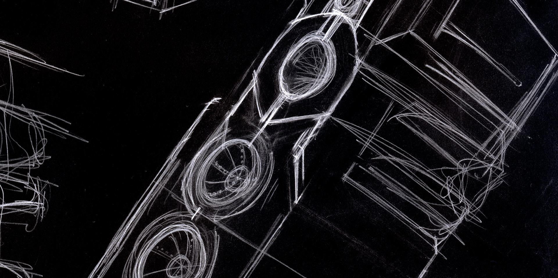 Industrial Design 015.png