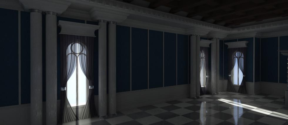 estate_room_comp_720_002.jpg