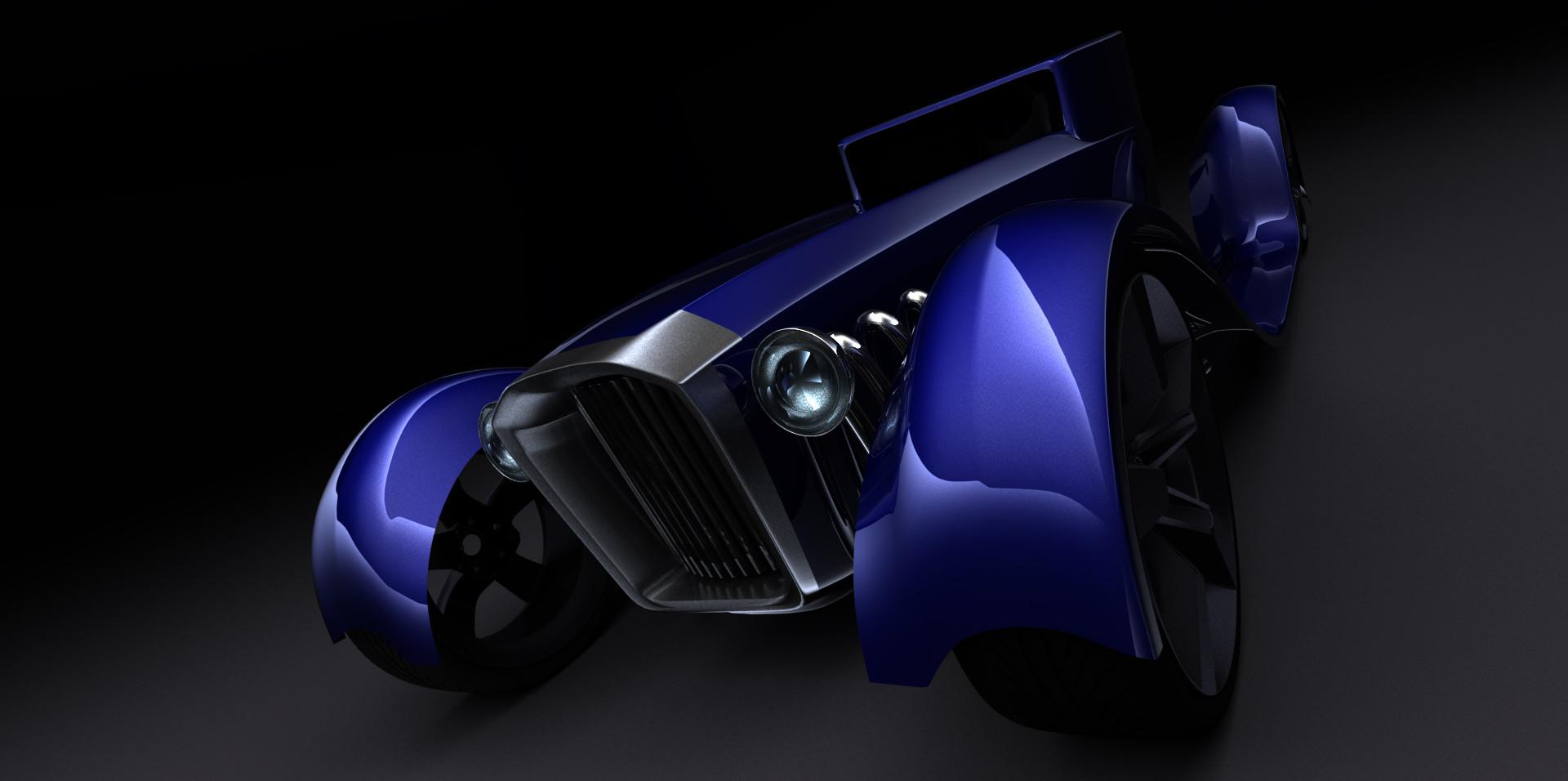 Roadster_Test---2K---011.jpg