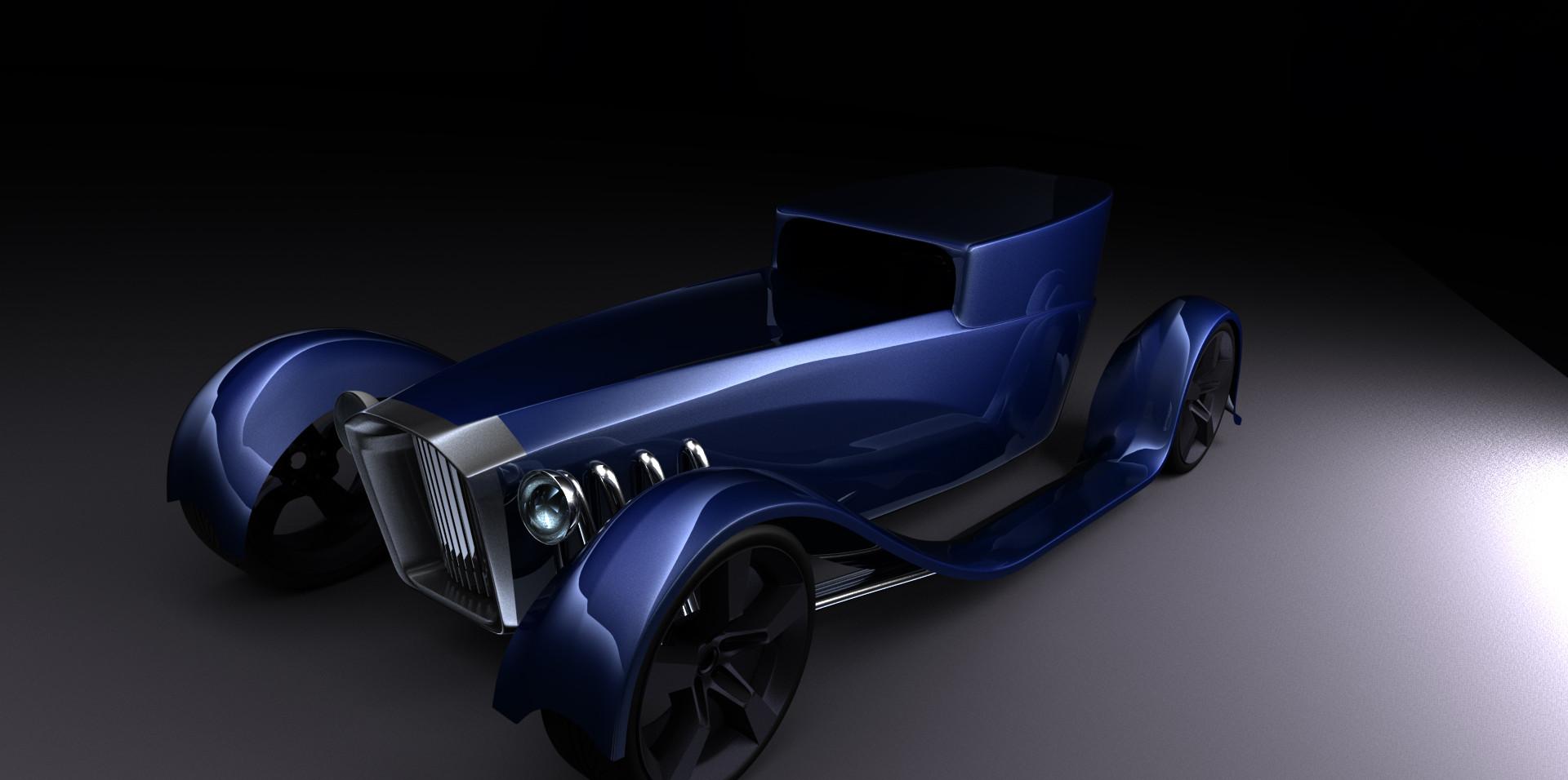 Roadster_Test---2K---009.jpg