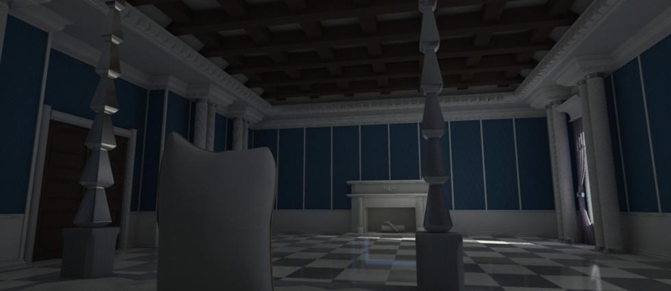 estate_room_comp_720_003.jpg