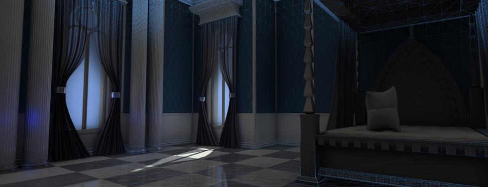 Estate_Room_0460---COMP-PLATE-V001A---4K
