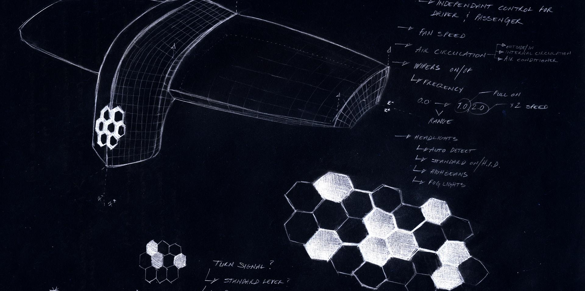 Industrial Design 022.png