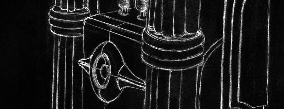 Industrial Design 001.png