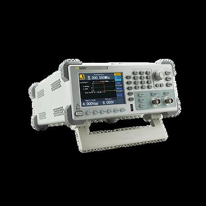 AG051F 5Mhz Arbitrary Waveform Generator