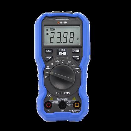 OW16A NCV Digital Multimeter